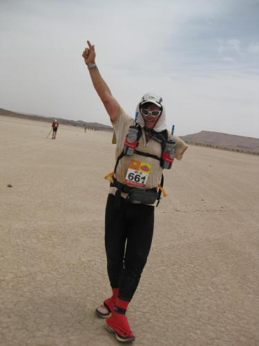 MDS Race 2010 161