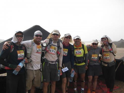 MDS Race 2010 170