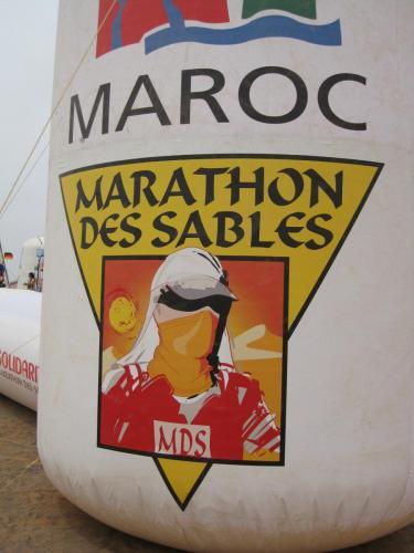 MDS Race 2010 197