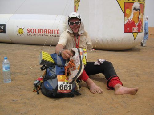 MDS Race 2010 203